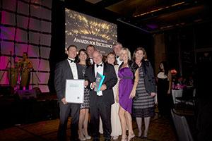 Harrington Grove - NSW Residential Development of the Year