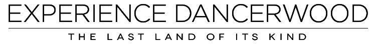 dancerwood-banner-text